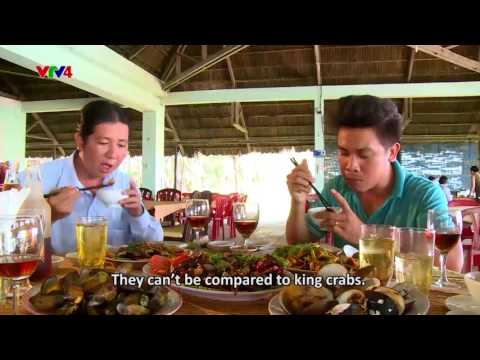 Chronicle - Wandering around Mekong Delta - Episode 47 + 48
