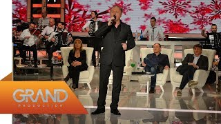Miki Gajic - Brate moj - GK - (TV Grand 26.02.2018.)