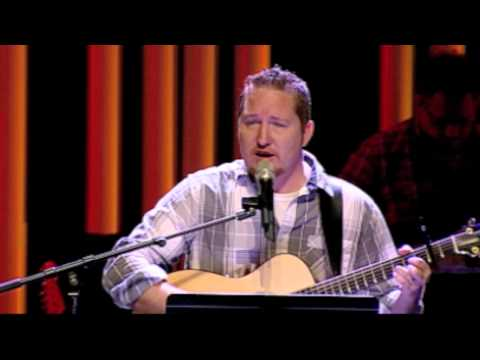 Holy-Kevin Jones, Worship Leader