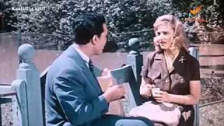 الأيدى الناعمة - 1963