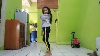 Dance Cover Dududu Blackpink