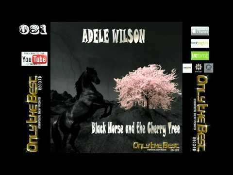 Adele Wilson - Black Horse & the Cherry Tree (Stylus Josh Rmx) [ OTB Record intern. ]
