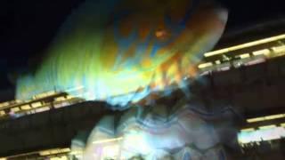 《一只小小鸟》- (w lyric) - The Flying Fantasy @ Siam Paragon Mp3