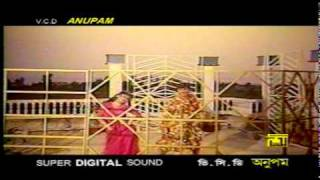 Actress Purnima hot song with Rubel