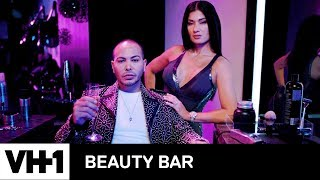 VH1 Beauty Bar: Meet the Cast | Premieres Wednesday Feb. 28th 10/9c | VH1