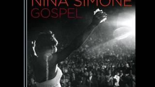 Nina Simone - You Can't Hide