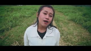 Arsy Widianto, Brisia Jodie - Dengan Caraku (acoustic cover by VaLent Fun feat Gita Aulia)
