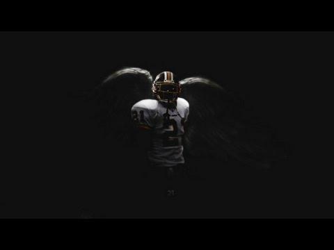 Sean Taylor: Ultimate Redskins Highlights