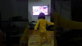Hoa Chanh TV