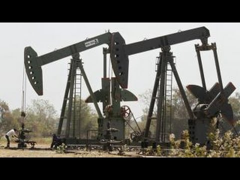 How cheap oil impacts the Middle East