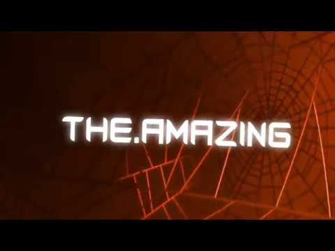 the. Amazing: Question and Answer (Part Dos)