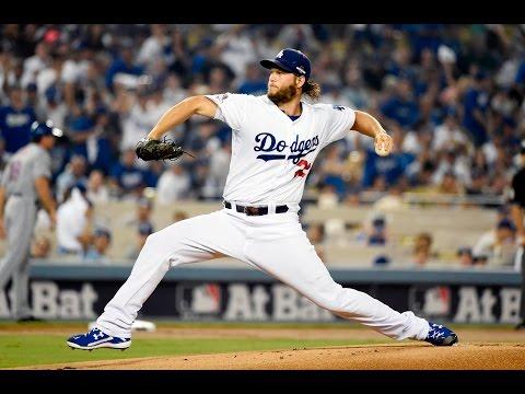 LA SOLEDAD DEL PITCHER | MLB The Show 16