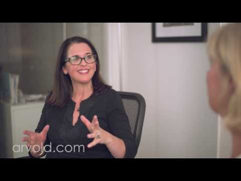 the best & worst things you can say to a casting director - arvold CONVERSATION