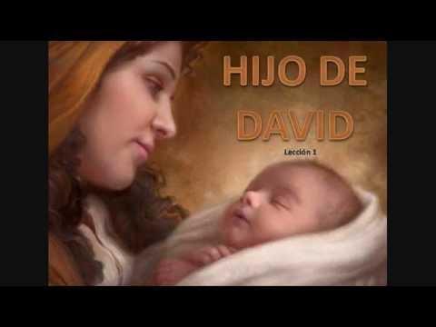 biblia-:-mateo-1---genealogía-de-jesucristo