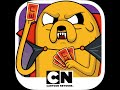 Adventure Time Card Wars- Halloween update 2#