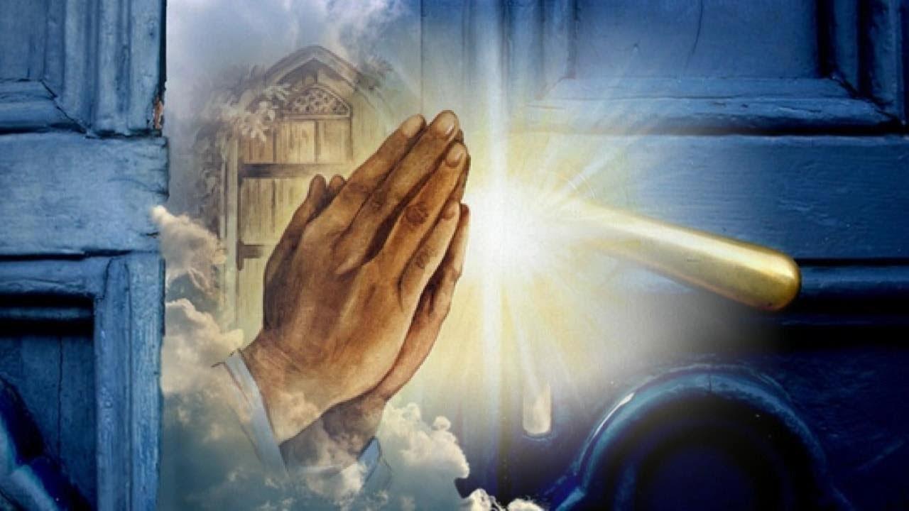 Himmelreich Gottes