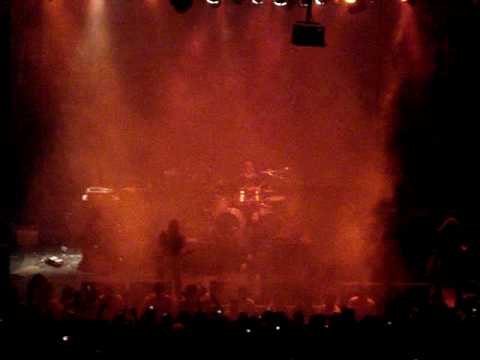 Kreator - Violent Revolution / Live In Moscow