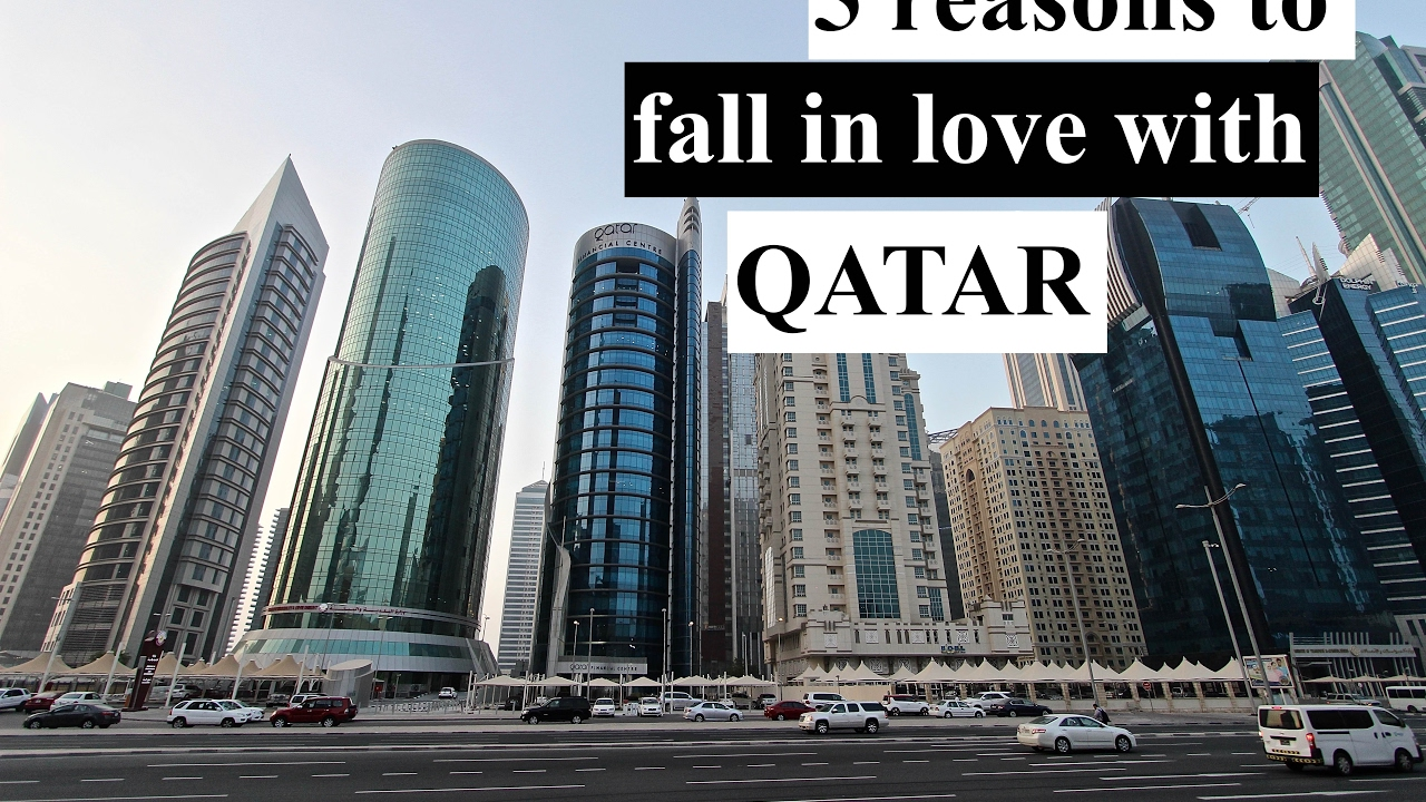 To do in doha qatar