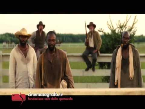 Django, spaghetti-western alla Tarantino