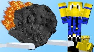 Gefährliche Apokalypse! (Meteorit,  Vulkan, Tsunami)
