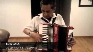 luis lata del ecuador y su acordeon magico 2011 1