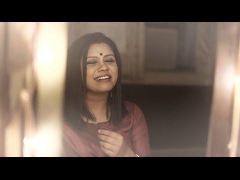 Abhi Nahi Aana | Ananya Dutta ft. Akhilesh Khandelwal