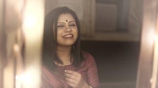 Abhi Nahi Aana   Ananya Dutta ft. Akhilesh Khandelwal