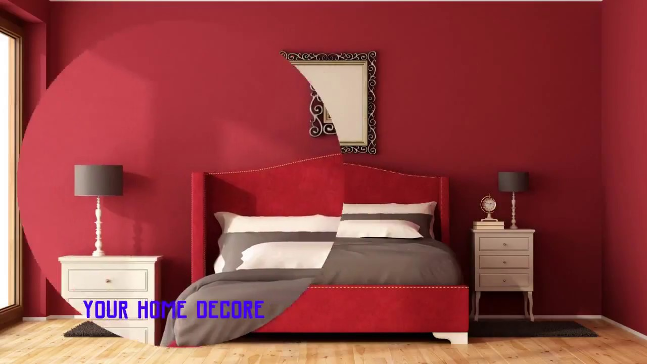 61 paint colors for small bedrooms - bedroom paint colors i bedroom paint  colors for small rooms
