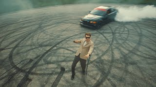 Anderson East - Drugs (Official Video)
