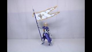 1274です。 『Fate/Grand Order』や『Fate/Apocrypha』に 登場したルー...
