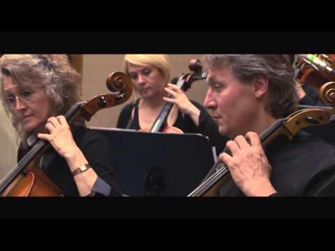CLASSICAL MUSIC BEST OF SCHUBERT: Schwanengesang No 4 in D minor, D 957: Serenade  HD
