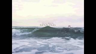 Feverkin - Sinking (feat. Nori)