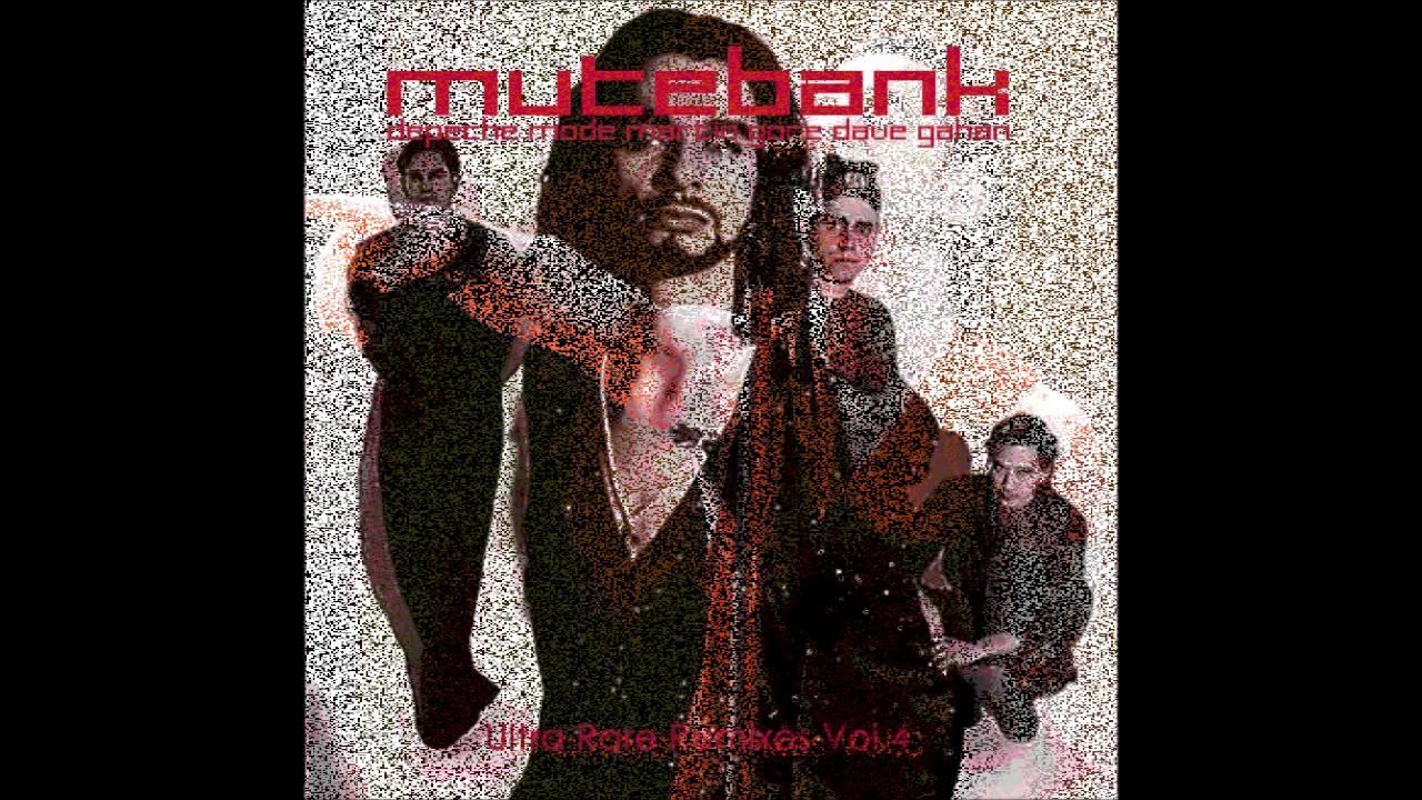 mutebank
