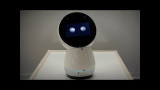 Yale Study: Robots Help Children with ASD Improve Their Social Skills