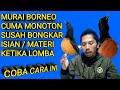 Cara Membuat Murai Borneo Bongkar Isian Di Gantangan  Mp3 - Mp4 Download