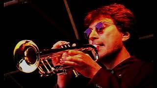 Blues Company Jazzfest Heiligenhafen 1999 «Blues at its best»