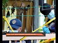 Reman tujuh suspek kebakaran tahfiz dilanjutkan mp3 indir
