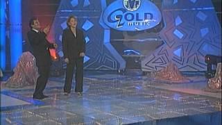 Download lagu Semsa Suljakovic i Sinan Sakic - A mene nema vise - Gold Music - ( TV pink 2002 )