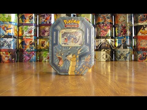 HUGE Free Pokemon Cards by Mail Opening