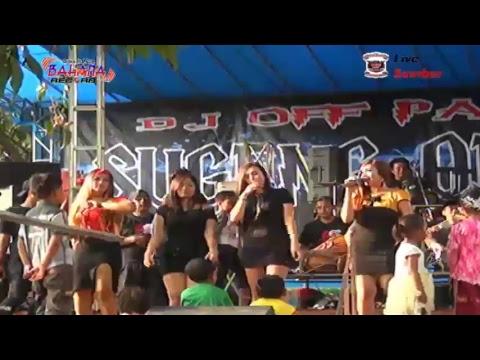 Nada Sejolie // Live Sela Seli // Sumber // 29 Agustus 2017