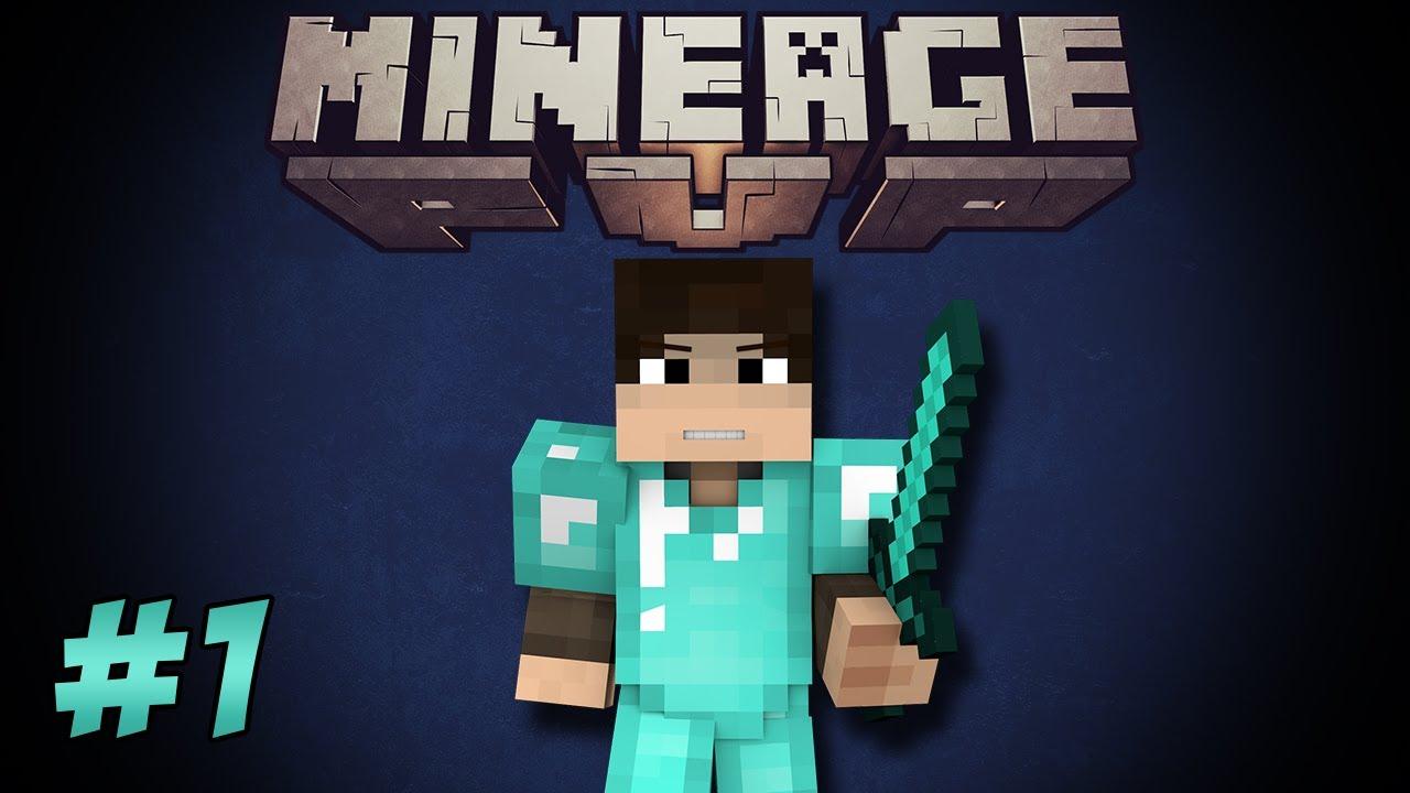 minecraft epic skins