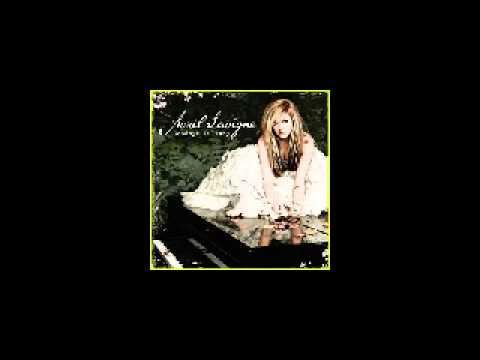 ███ Avril Lavigne - Goodbye Lullaby FULL ALBUM DOWNLOAD (Leaked) ███