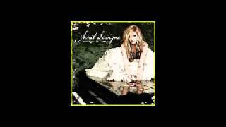 ███ Avril Lavigne - Goodbye Lullaby FULL ALBUM DOWNLOAD (Leaked) ███