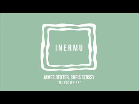 James Dexter & Chris Stussy - The Truth (Original Mix)