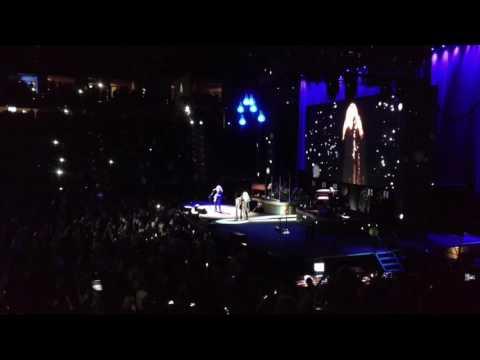 Landslide Stevie Nicks Jacksonville Fl