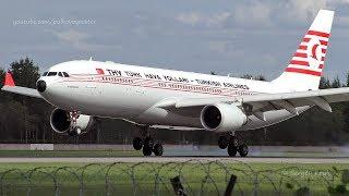 видео Скачать S7 Airlines на Андроид – S7 Авиалинии