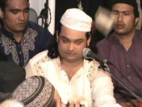Uras Hazrat Baba Fareed 2016 Part 12