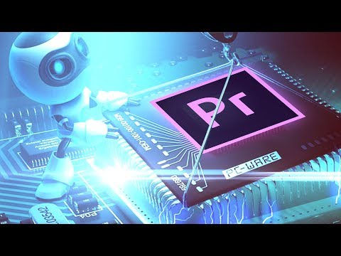 5 TIPS for BETTER PERFORMANCE in Premiere Pro