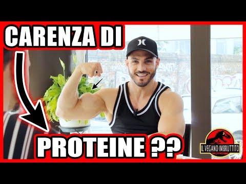 muscoli-e-proteine-vegetali---intervista-di-giorgio-immesi-a-massimo-brunaccioni