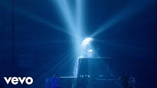 Pet Shop Boys - Electric 2014 USA (Vevo Tour Exposed)